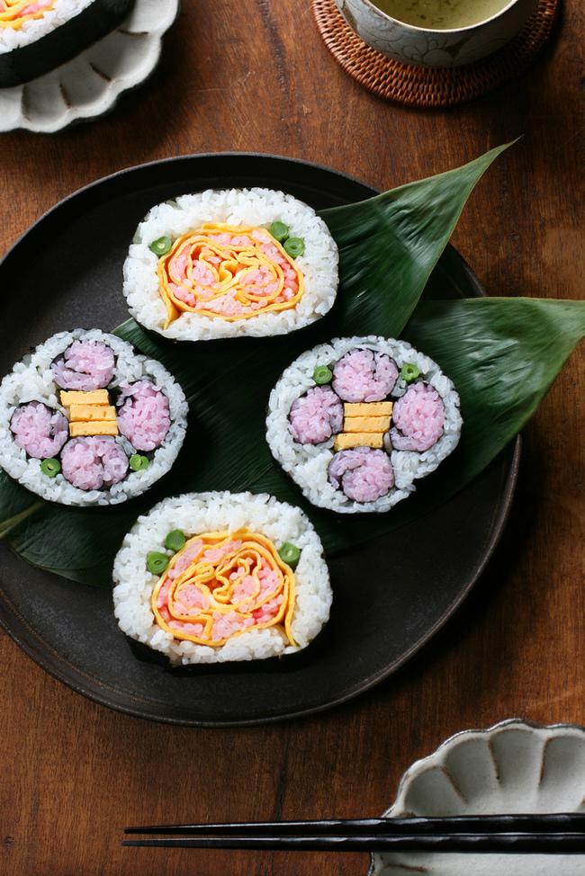 sushi_29