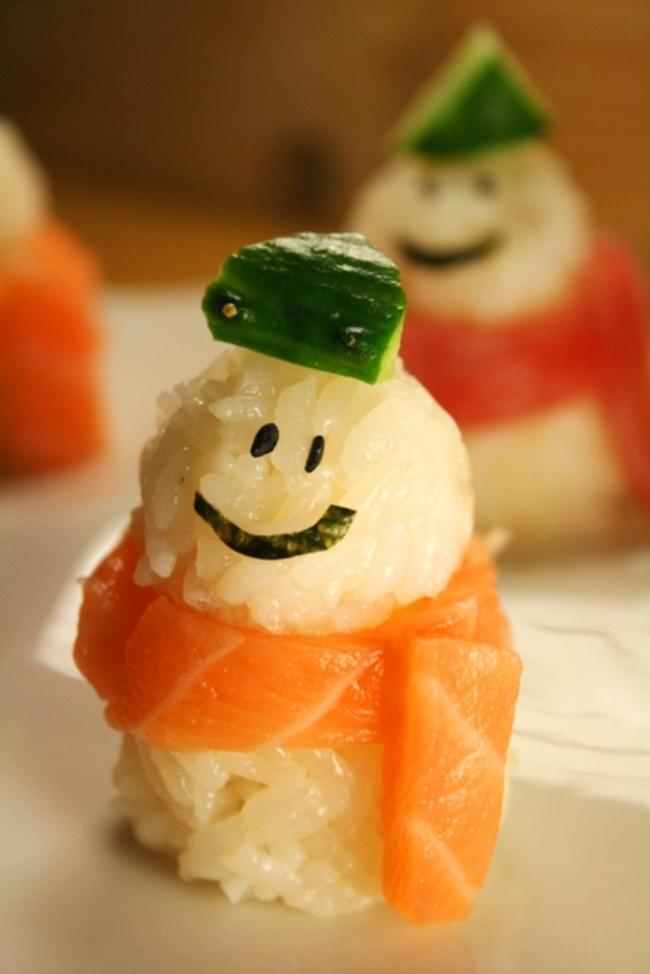 sushi_6