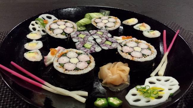sushi_9