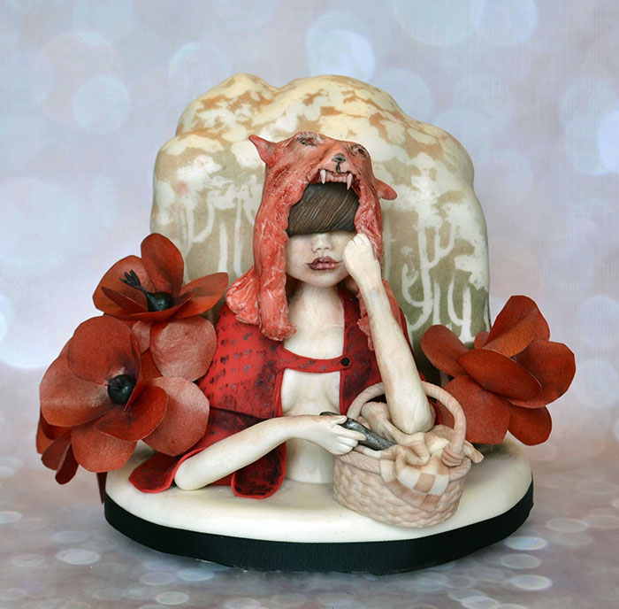 tartas creativas 11
