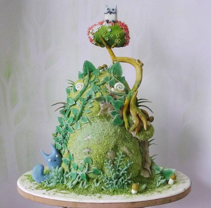 tartas creativas 23