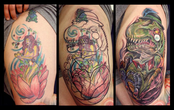 tatuajes chapuzas reparados 1