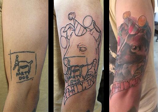 tatuajes chapuzas reparados 10