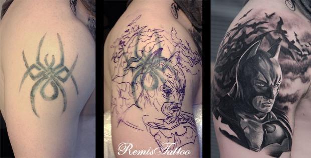 tatuajes chapuzas reparados 11