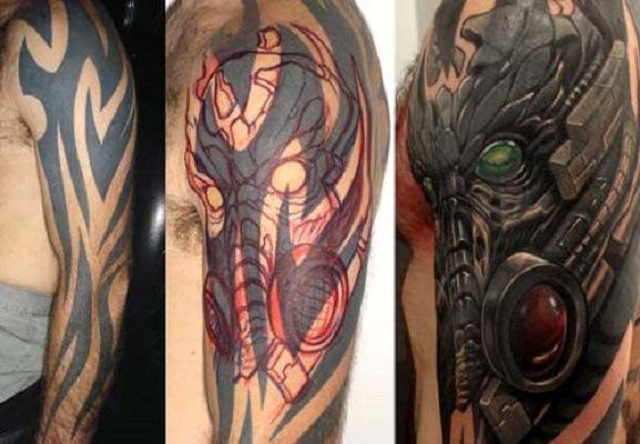 tatuajes chapuzas reparados 12
