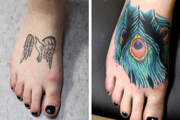tatuajes chapuzas reparados 13