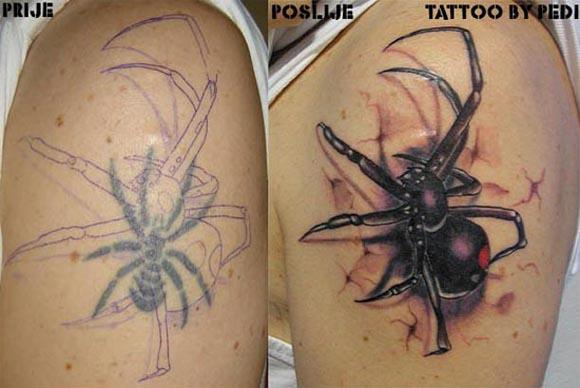 tatuajes chapuzas reparados 16