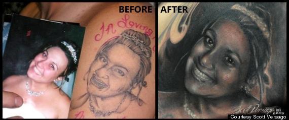 tatuajes chapuzas reparados 2