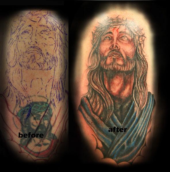 tatuajes chapuzas reparados 3