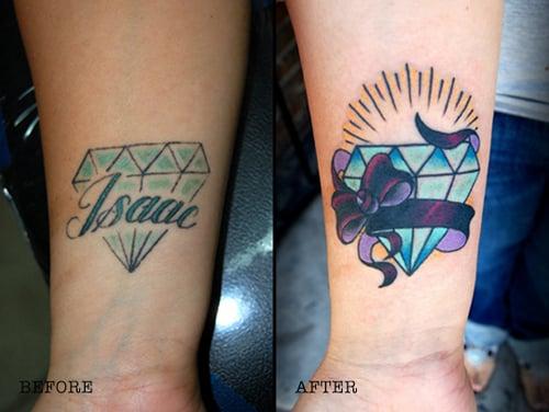 tatuajes chapuzas reparados 5