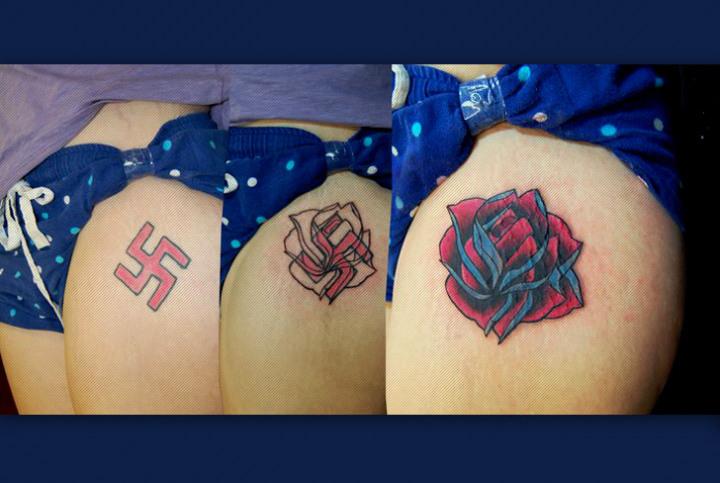 tatuajes chapuzas reparados 8
