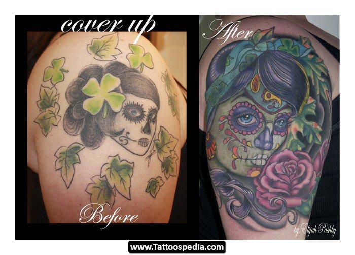 tatuajes chapuzas reparados 9