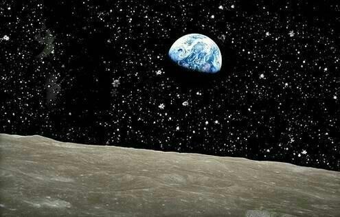universo a escala 10