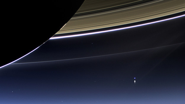 universo a escala 12