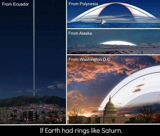 universo a escala 7