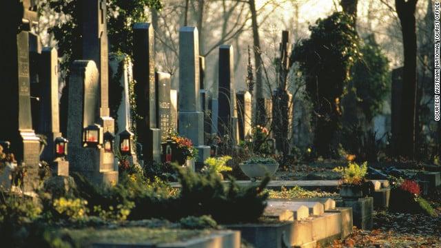 130219112621-cemetery-vienna-central-cemetery-horizontal-gallery