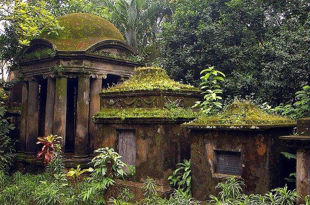 Flickr: Giridhar Appaji Nag Y