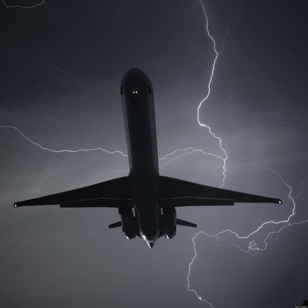 Datos sobre vuelos comerciales 17