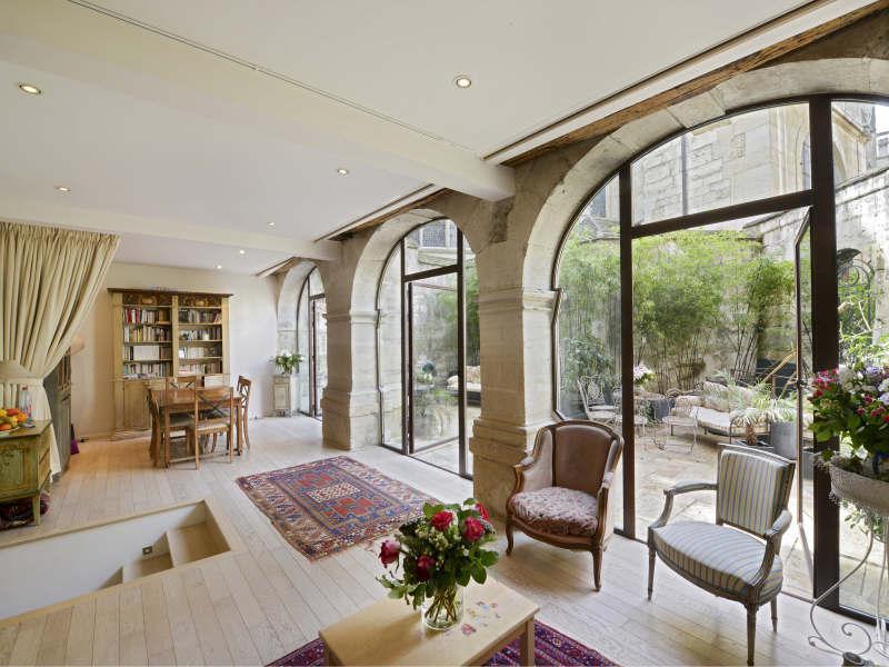 apartamentos_lujo_paris_12