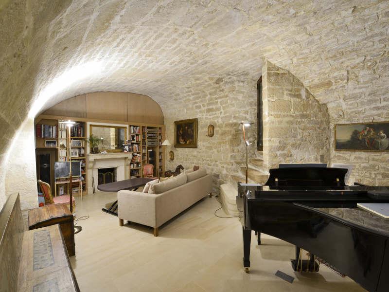 Apartamentos_lujo_paris_13