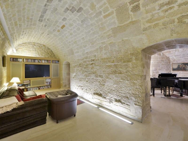 apartamentos_lujo_paris_14