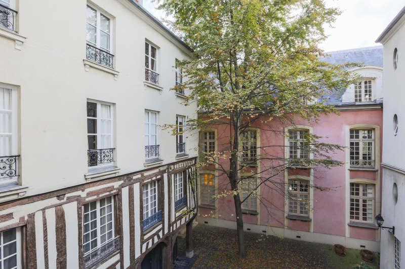 apartamentos_lujo_paris_15