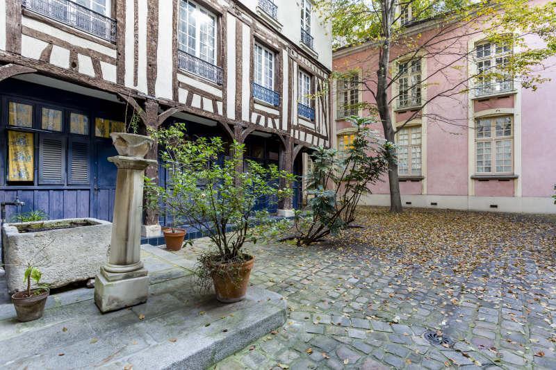apartamentos_lujo_paris_16