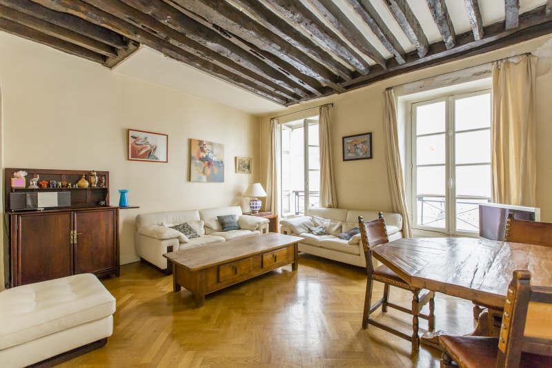 apartamentos_lujo_paris_17