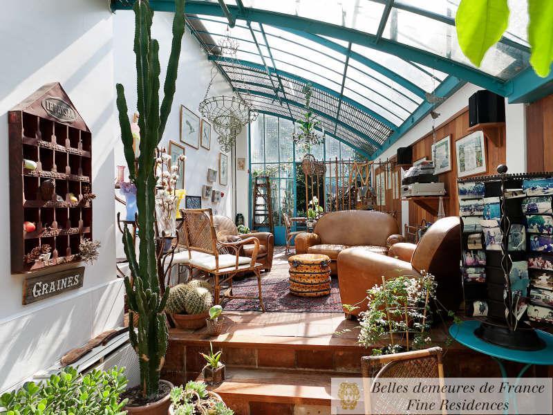 apartamentos_lujo_paris_19