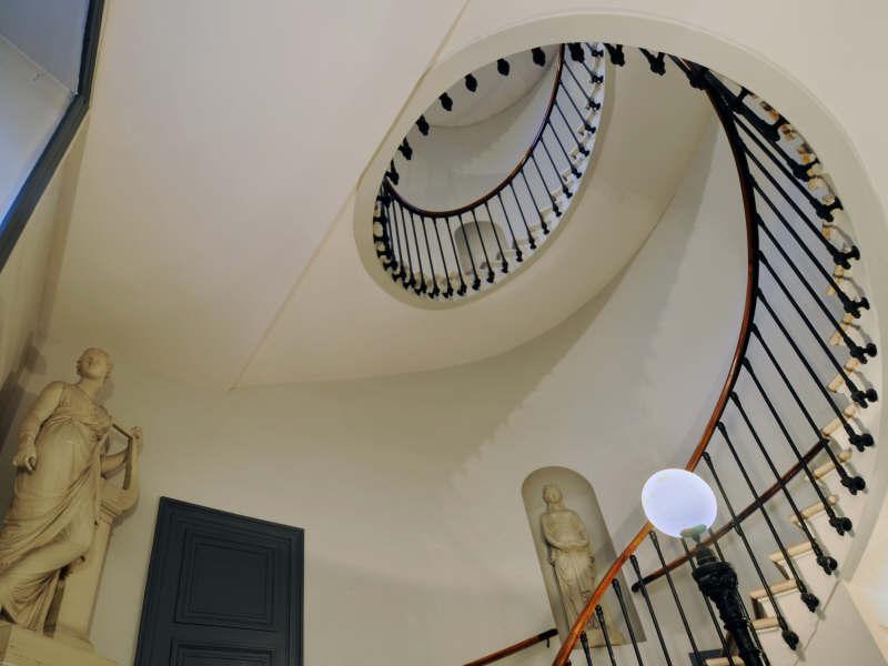 apartamentos_lujo_paris_25