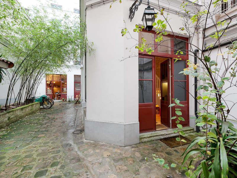 apartamentos_lujo_paris_27
