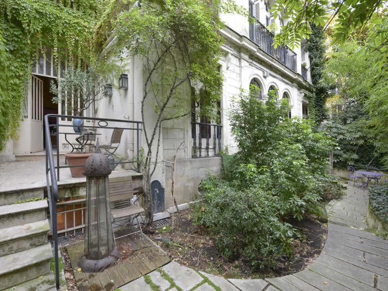 apartamentos_lujo_paris_29