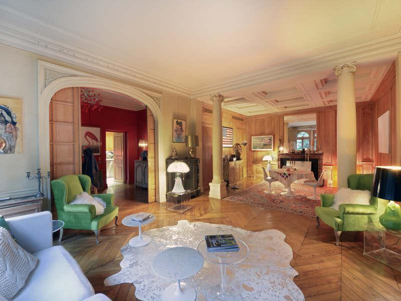 apartamentos_lujo_paris_31