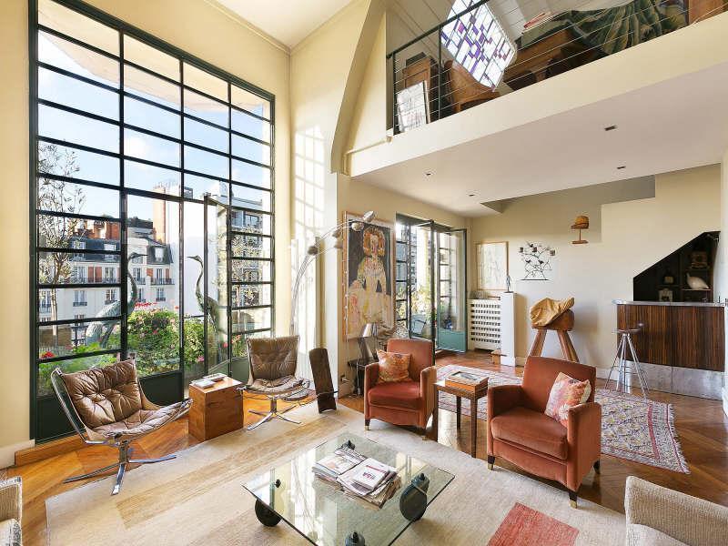 apartamentos_lujo_paris_32