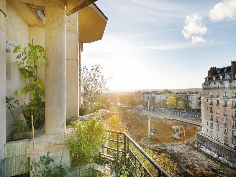 apartamentos_lujo_paris_33