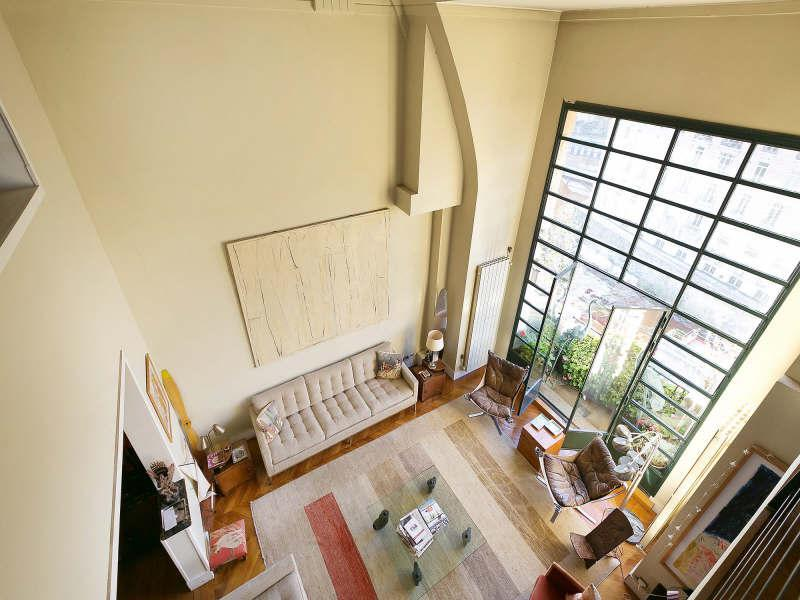 apartamentos_lujo_paris_34