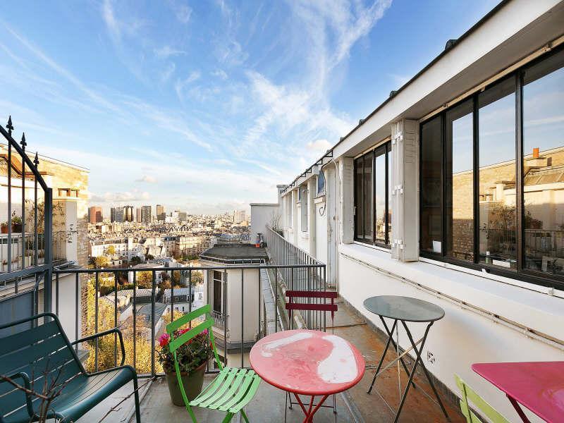apartamentos_lujo_paris_35