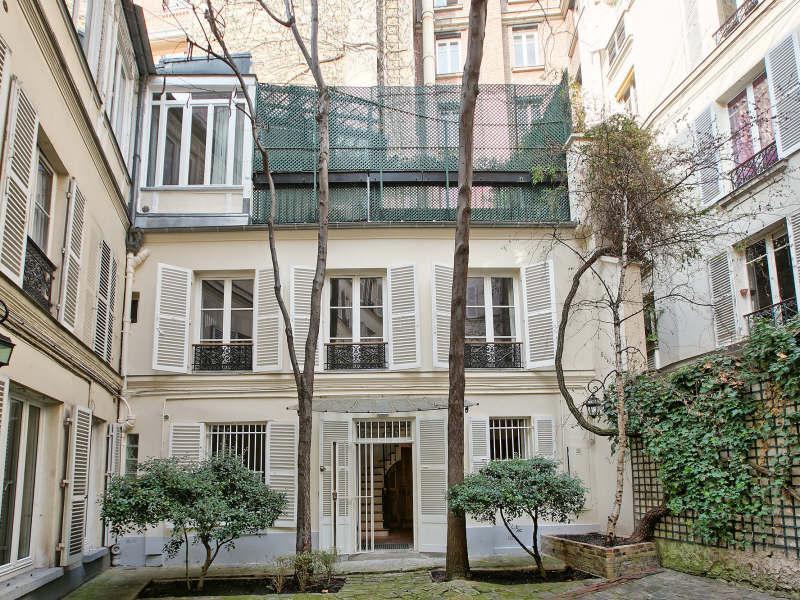 apartamentos_lujo_paris_36