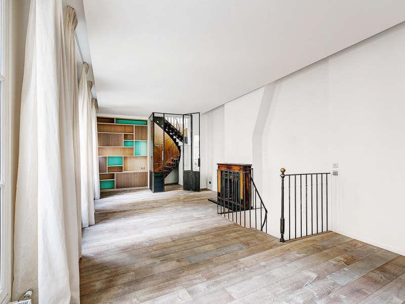 apartamentos_lujo_paris_38