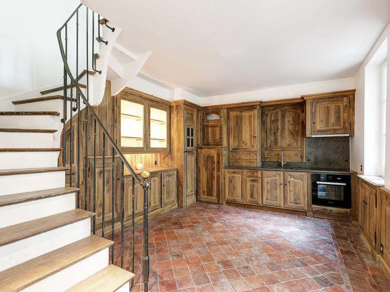 apartamentos_lujo_paris_39