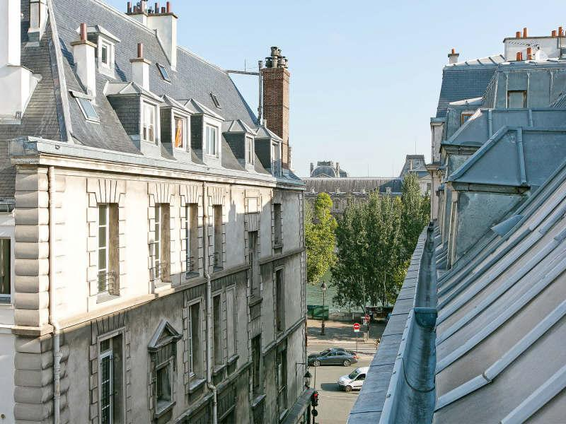 apartamentos_lujo_paris_4