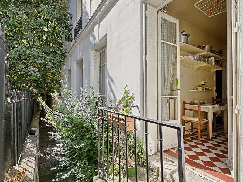apartamentos_lujo_paris_5