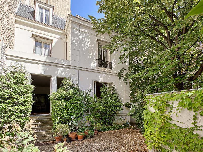 apartamentos_lujo_paris_6