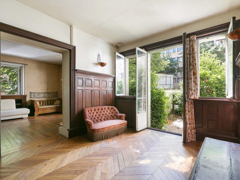 apartamentos_lujo_paris_8