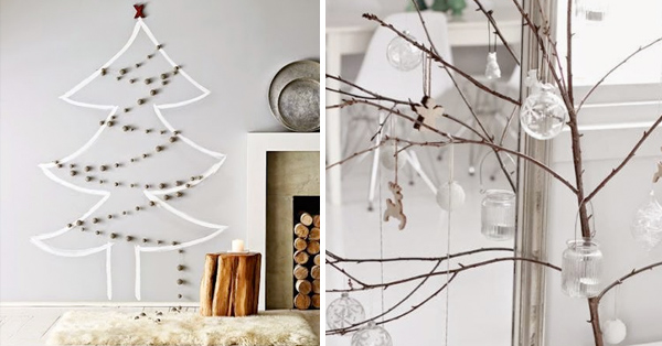 arboles-navidad