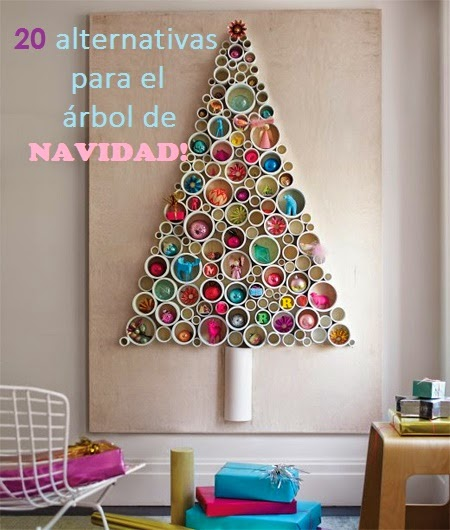 arboles_navidad_1