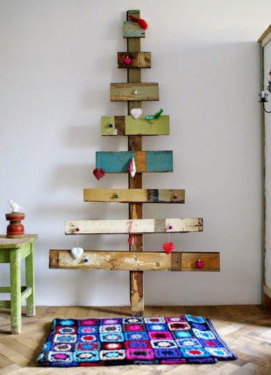 arboles_navidad_10 - Arboles De Navidad Originales