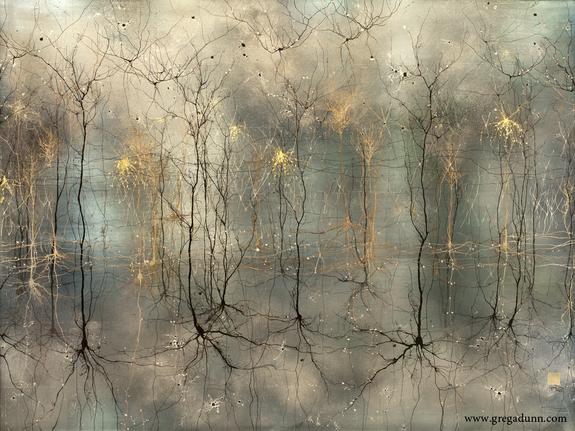 artista_neurologico_1