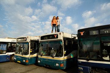 autobus-34