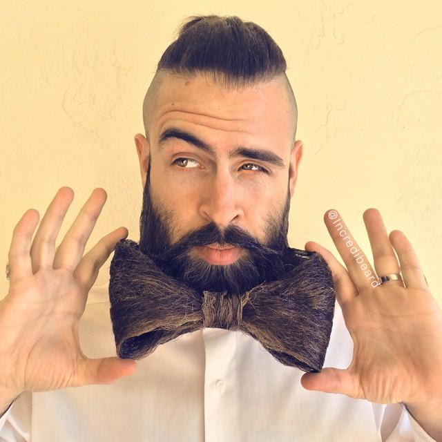 barbas divertidas 10